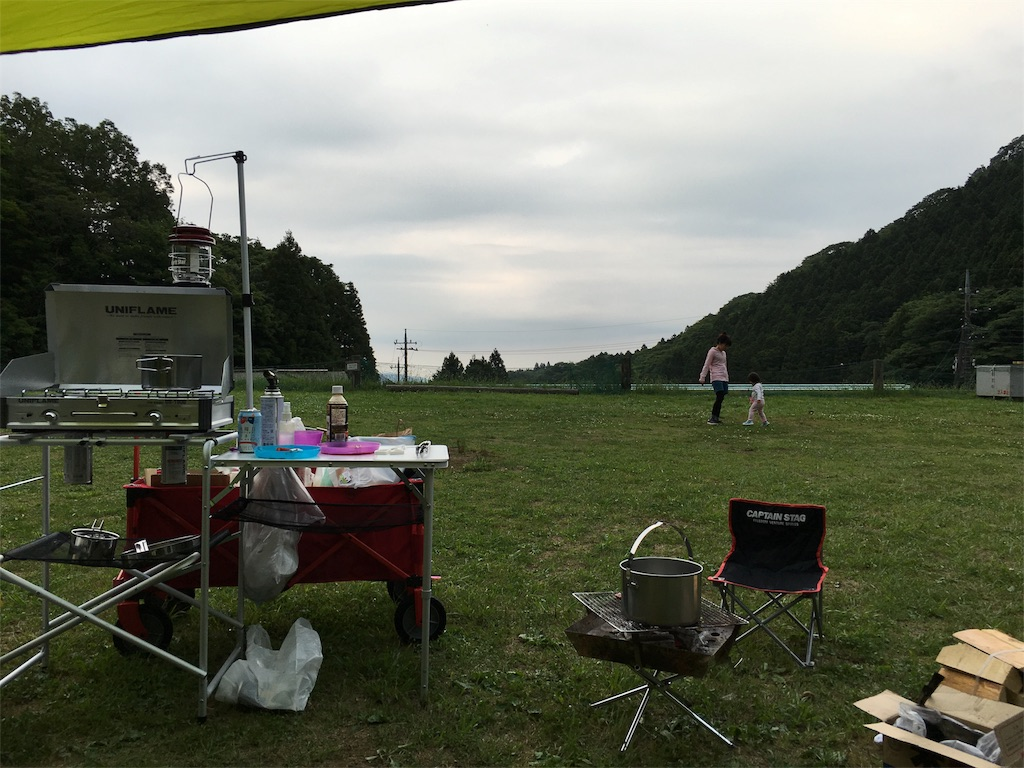 f:id:masamasato:20160613131831j:image