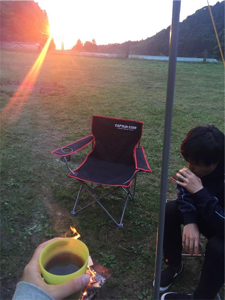 f:id:masamasato:20160615215903j:image