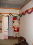 f:id:masami-happy:20041225234427:image