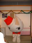 f:id:masami-happy:20041225234528:image