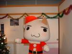 f:id:masami-happy:20041225234729:image