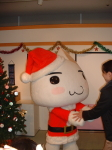 f:id:masami-happy:20041225235012:image