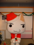 f:id:masami-happy:20041225235052:image