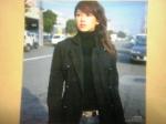 f:id:masami-happy:20050130181240:image