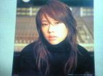 f:id:masami-happy:20050130181524:image