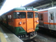 f:id:masami-happy:20060321125834j:image