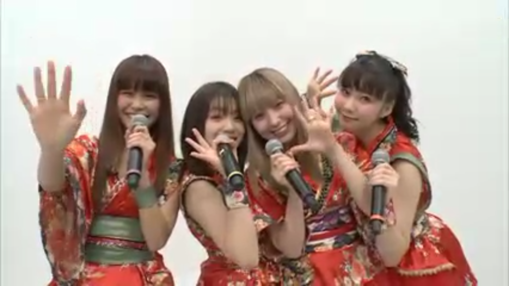 f:id:masami-happy:20170214233157p:plain