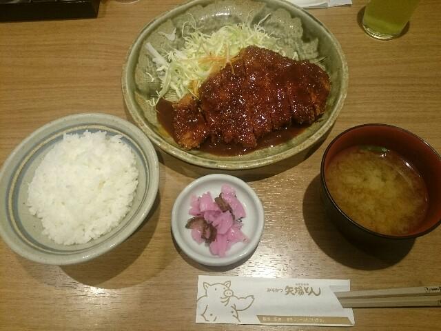 f:id:masami-happy:20170330003939j:image