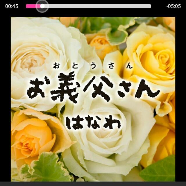 f:id:masami-happy:20170412192200j:image