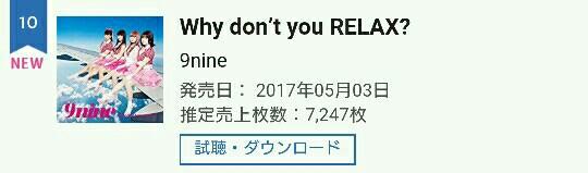 f:id:masami-happy:20170511001205j:plain