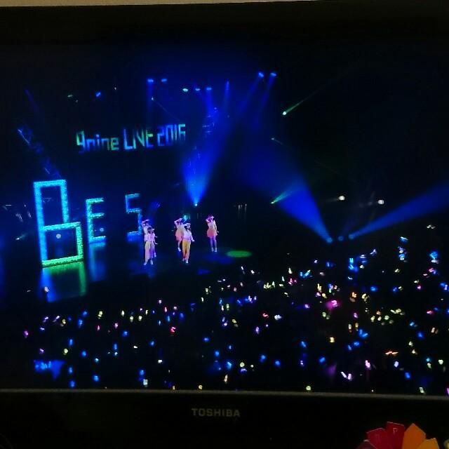 f:id:masami-happy:20170525213047j:plain
