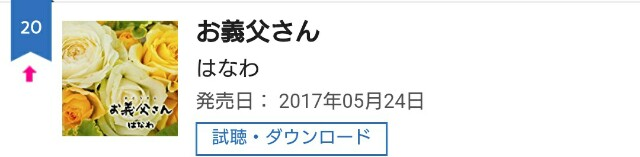 f:id:masami-happy:20170527070217j:plain