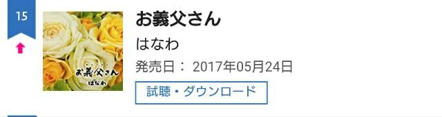 f:id:masami-happy:20170528103649j:plain