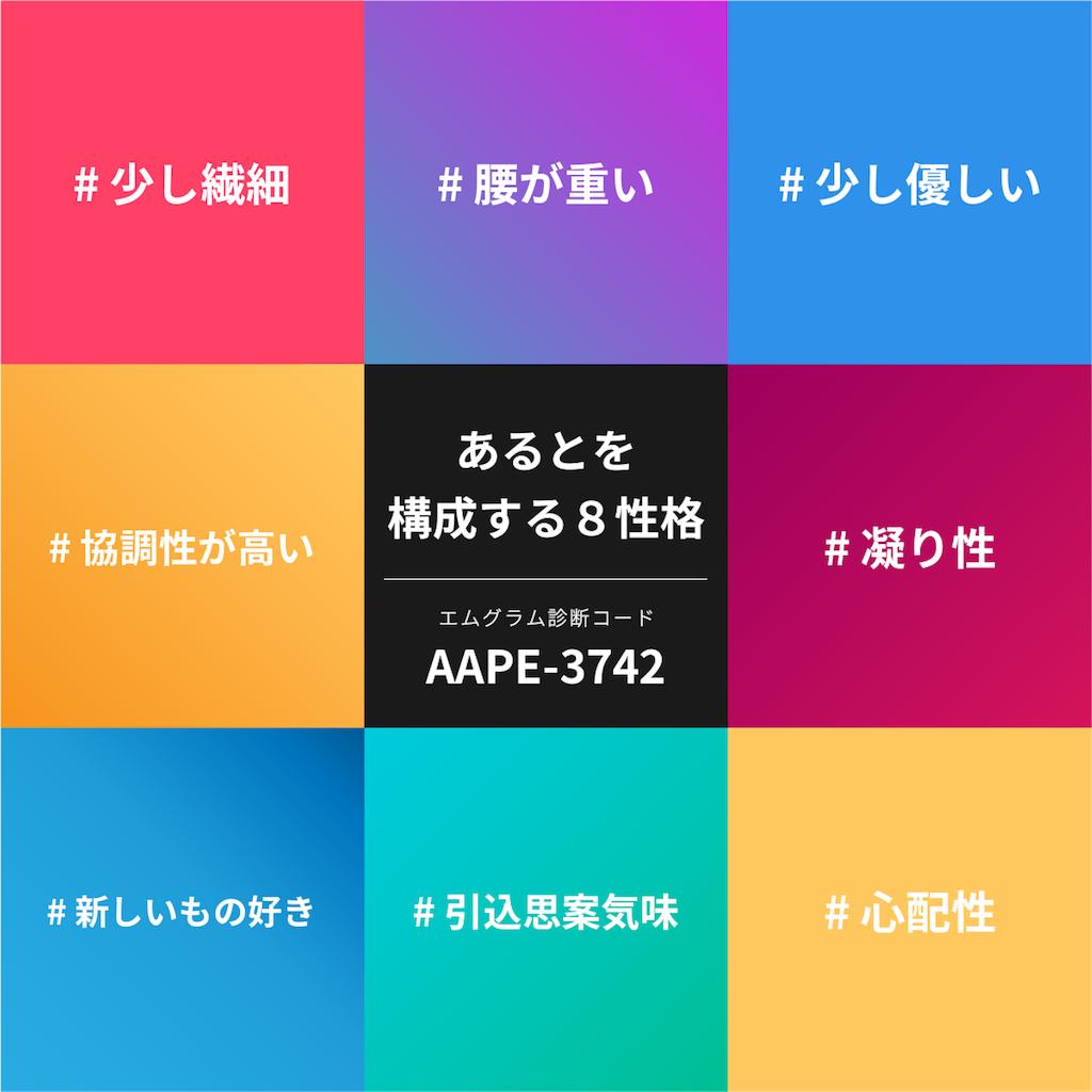 f:id:masami11662277:20170809075253p:image
