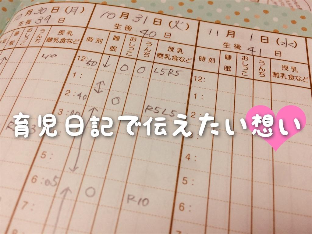 f:id:masami11662277:20171104070100j:image