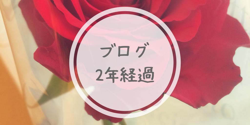 f:id:masami11662277:20180422212152p:image