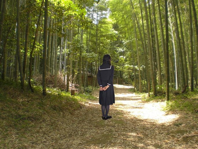 f:id:masami71:20110220222923j:image