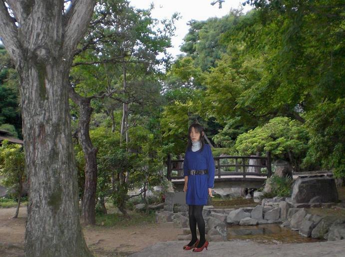 f:id:masami71:20110309203406j:image