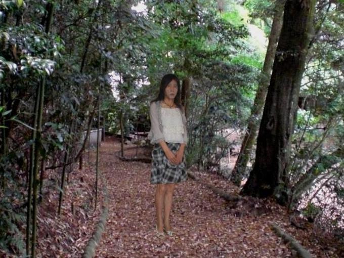 f:id:masami71:20110817224242j:image