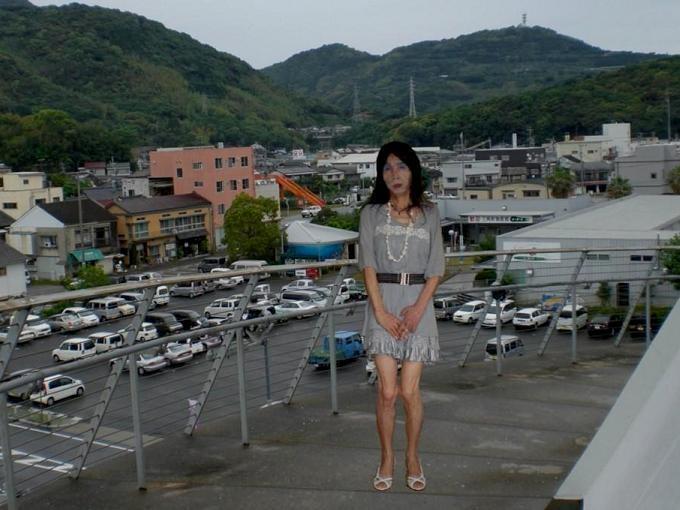 f:id:masami71:20110823133958j:image