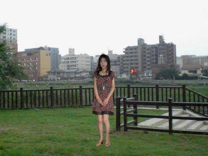 f:id:masami71:20110824224645j:image