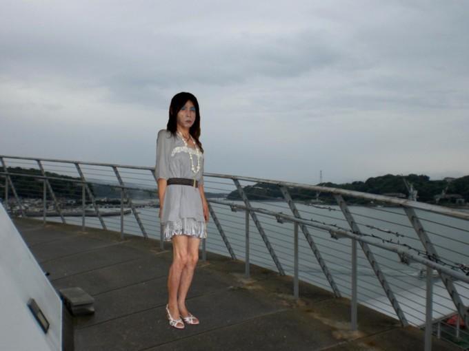 f:id:masami71:20110831205507j:image