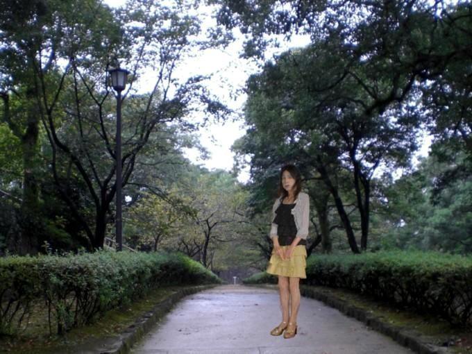 f:id:masami71:20110905185550j:image