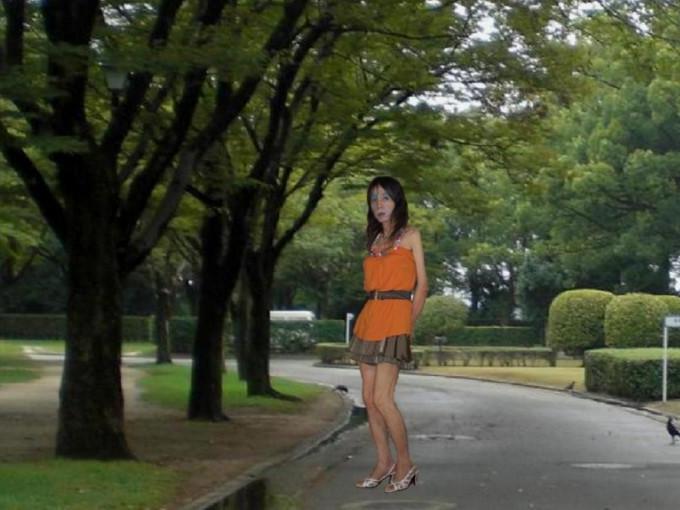 f:id:masami71:20110907201218j:image