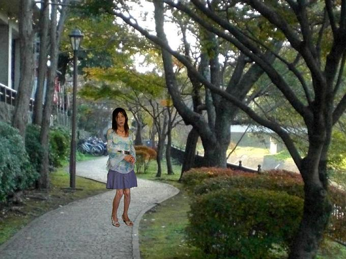 f:id:masami71:20110914191647j:image