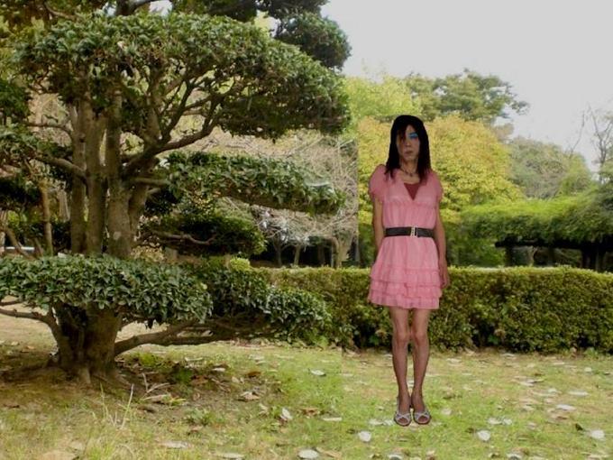 f:id:masami71:20110921233023j:image