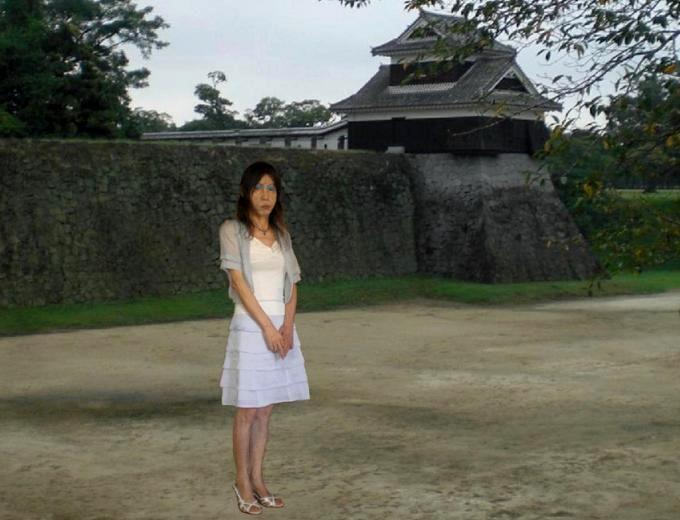 f:id:masami71:20110925200117j:image