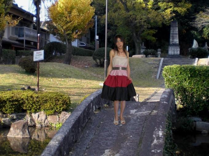 f:id:masami71:20110925200153j:image