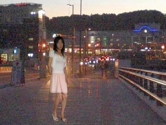 f:id:masami71:20110928200515j:image