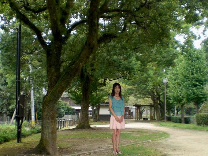 f:id:masami71:20111002210649j:image