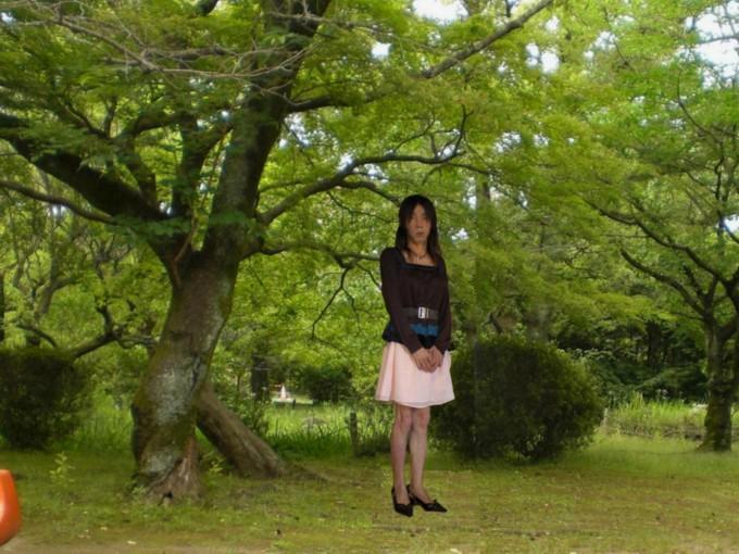 f:id:masami71:20111002210832j:image
