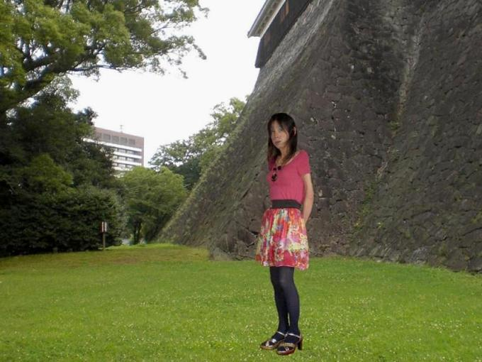 f:id:masami71:20111005211247j:image