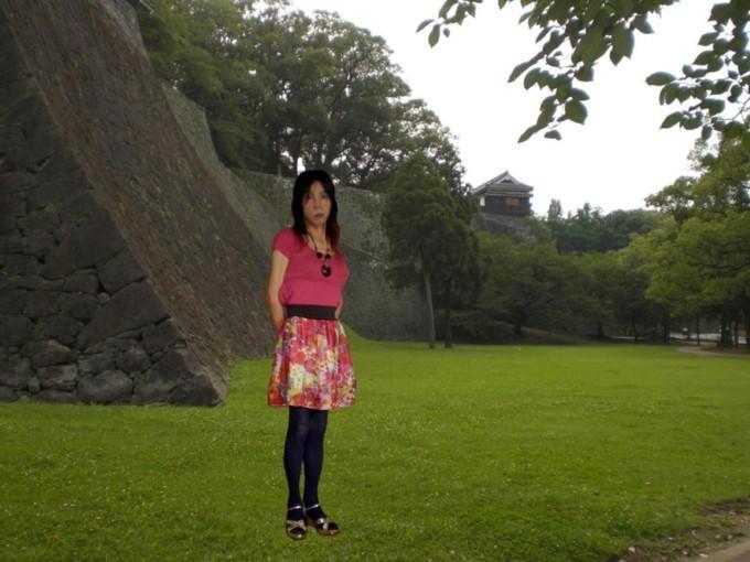 f:id:masami71:20111006133129j:image