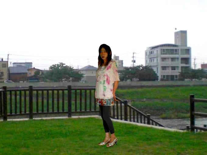 f:id:masami71:20111009225149j:image
