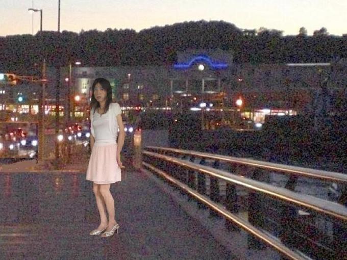 f:id:masami71:20111012211646j:image