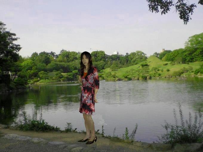 f:id:masami71:20111016220437j:image