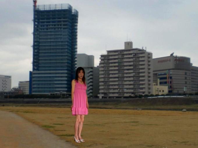 f:id:masami71:20111019130801j:image