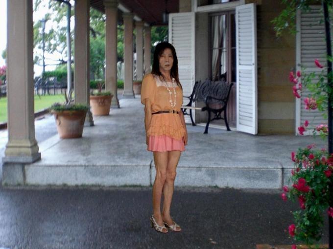f:id:masami71:20111102210235j:image