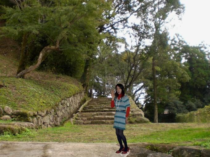 f:id:masami71:20111214234518j:image