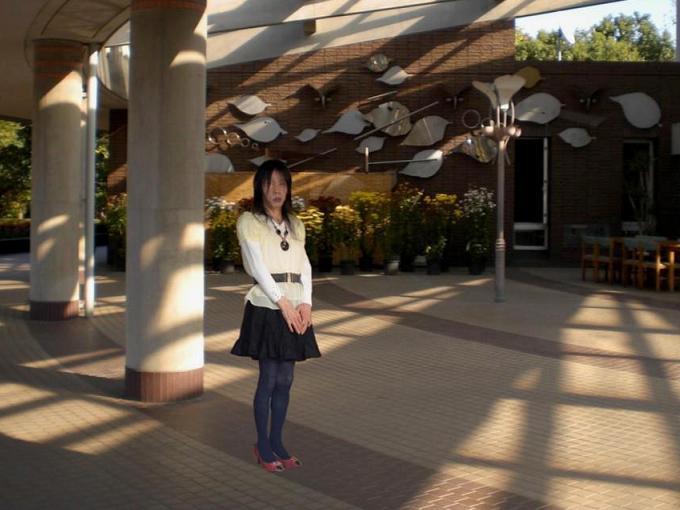 f:id:masami71:20111218190244j:image