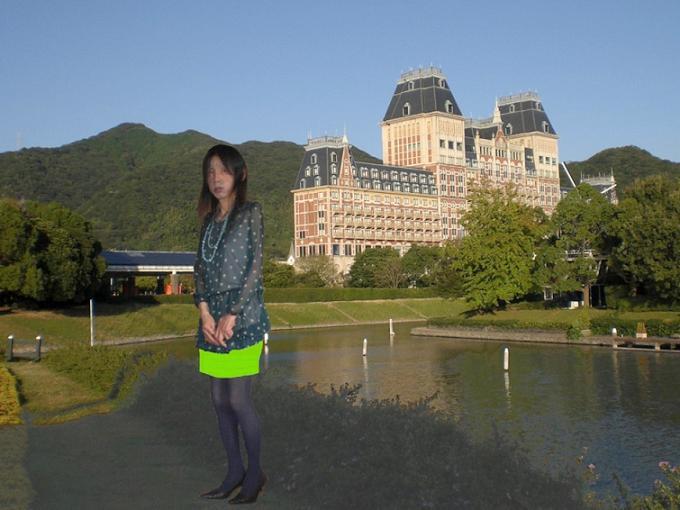 f:id:masami71:20111224155153j:image