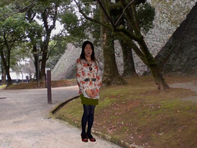 f:id:masami71:20111227113845j:image