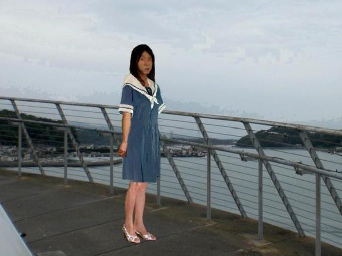 f:id:masami71:20120111221834j:image