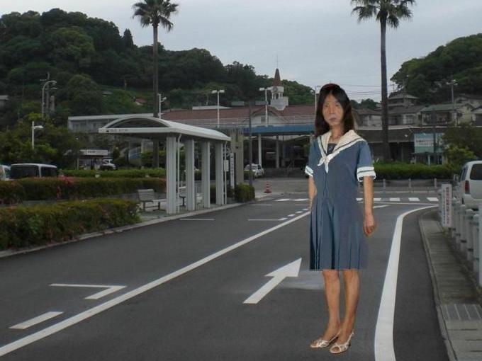 f:id:masami71:20120111221938j:image