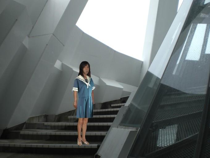 f:id:masami71:20120111224039j:image