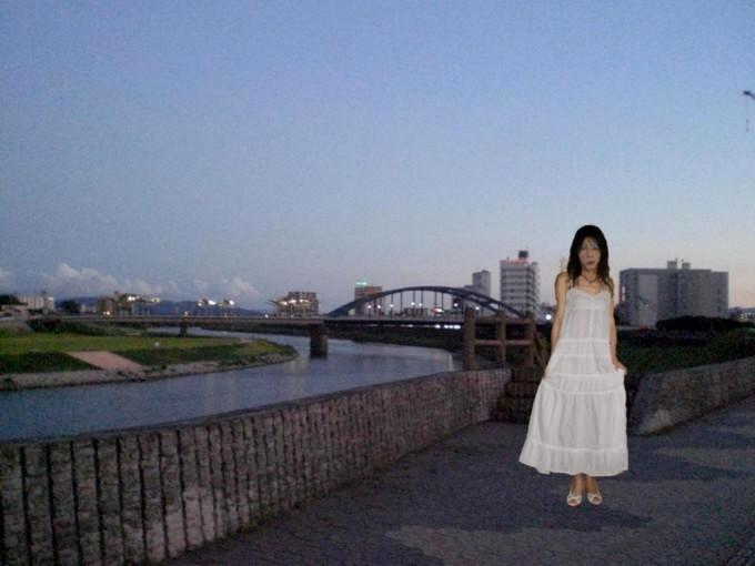 f:id:masami71:20120118201039j:image